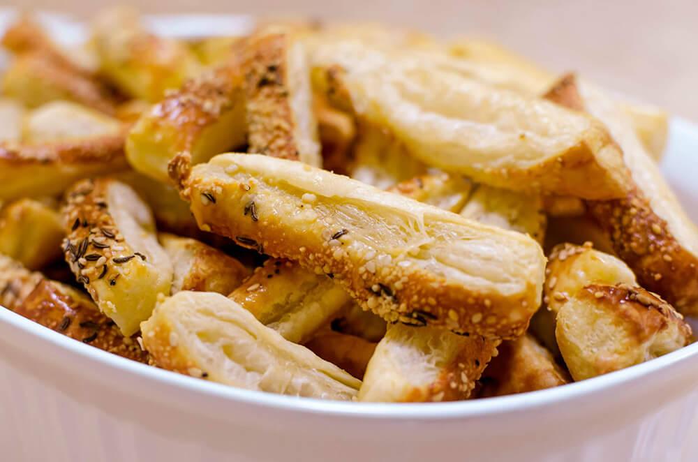 food-chicken-2