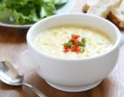 food-soup-1