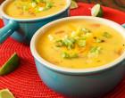 food-soup-2