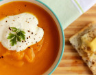 food-soup-3