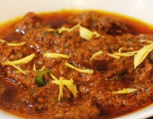 Boti-Kebab (1)