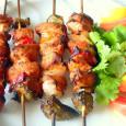 Tandoori-chicken-tikka