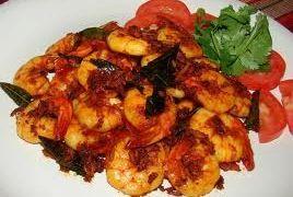 machli-kabab-masala