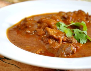 mutton-rogan-josh