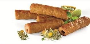 sheek kabab