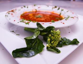 Tomato-orba