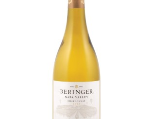 Beringer-Chardonnay-Napa-Valley