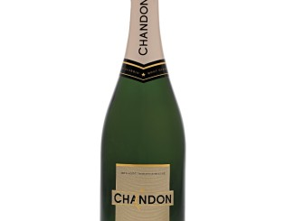 Chandon-Classic-Brut-Califorina