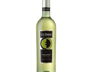 Ecco-Domani-Pinot-Grigio