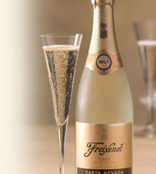 Freixent-Carta-Nevada-Brut-Spain-187ml-(serves2)