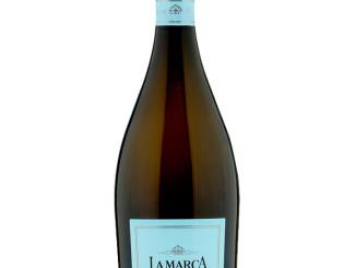 LaMarca-Prosecco