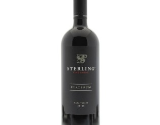 Sterling-Organic-White-Blend-Napa-Valley