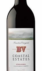 beaulieu-vineyard-zinfandel-california-coastal