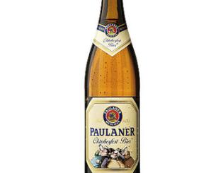 paulaner-oktoberfest-bier_large