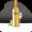 wine-chardonnay