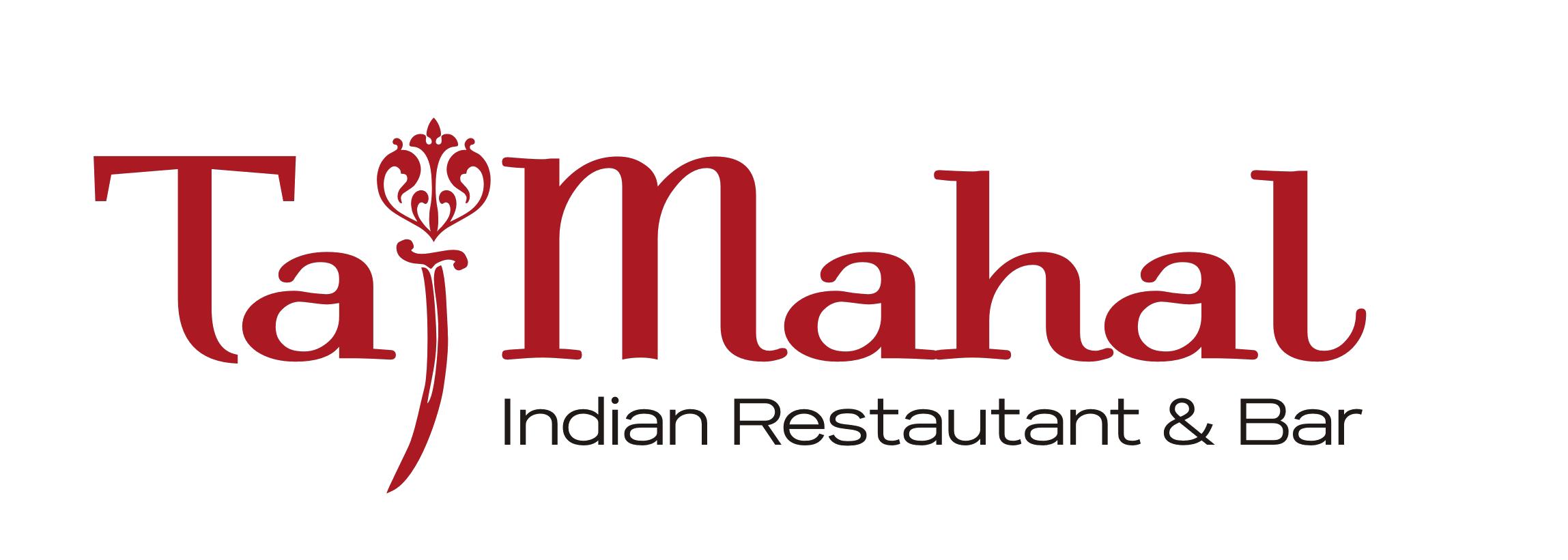 Taj Mahal – Restaurant