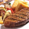 food-steak-2