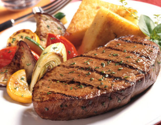 food-steak-2
