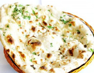 garlic_naan_recipe