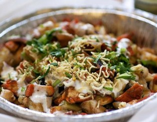 Chicken-Chaat-Recipe