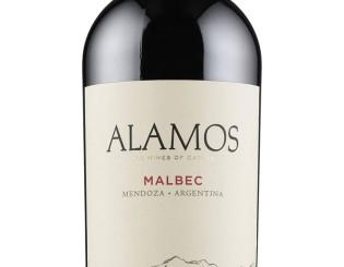 Alamos-Malbac-Argentina