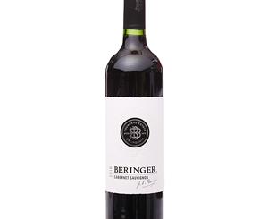 Beringer-Founders-Estate-Cabernet-Sauvignon
