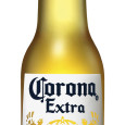 Corona-Mexico