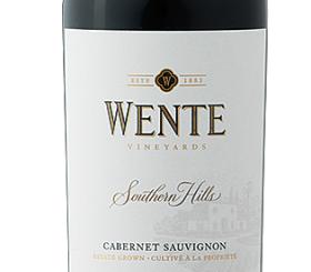 Wente-Organic-Cabernet-Sauvignon