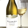 William-Hill-Chardonnay-Califorina
