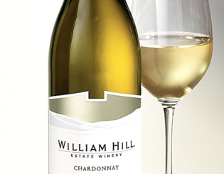 William-Hill-Chardonnay-Califorina